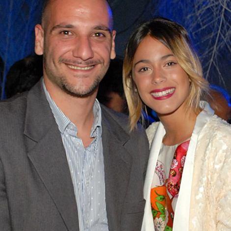 Martina Stoessel en la Gala a Beneficio del Hospital de San Isidro